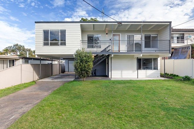 Picture of 71 Noamunga Crescent, GWANDALAN NSW 2259
