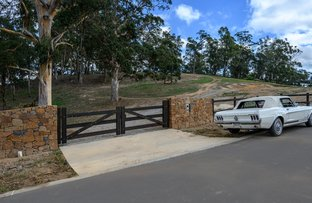Picture of 9 Bloomfield Close, Bowral NSW 2576