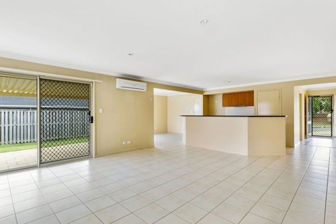 Picture of 5 Wellers Street, PACIFIC PINES QLD 4211