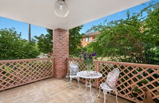 Picture of 38/28 Curagul Road, Turramurra NSW 2074