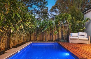 Picture of 34 Selkirk Street, Winston Hills NSW 2153