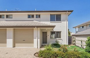 37/3 Brushwood Court, Mango Hill QLD 4509