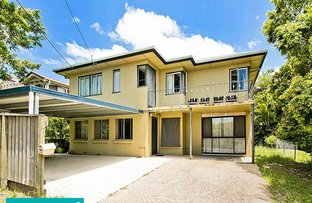Picture of 300 Newman Road, Geebung QLD 4034