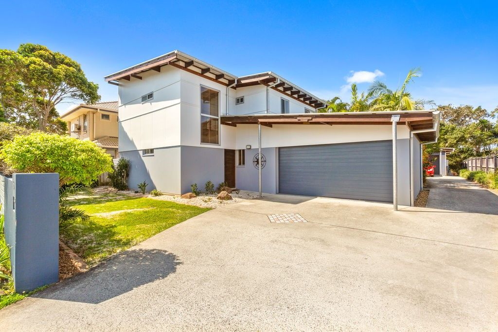 1/31 Overall Drive, Pottsville NSW 2489, Image 0