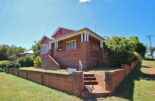 Picture of 117 Nasmyth Street, Young NSW 2594