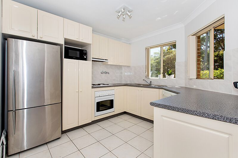 29/231 Kings Way, Caringbah NSW 2229, Image 1
