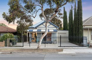 Picture of 26 Lee Terrace, Rosewater SA 5013
