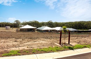 Picture of 12 Galiga Crescent, Dolphin Point NSW 2539