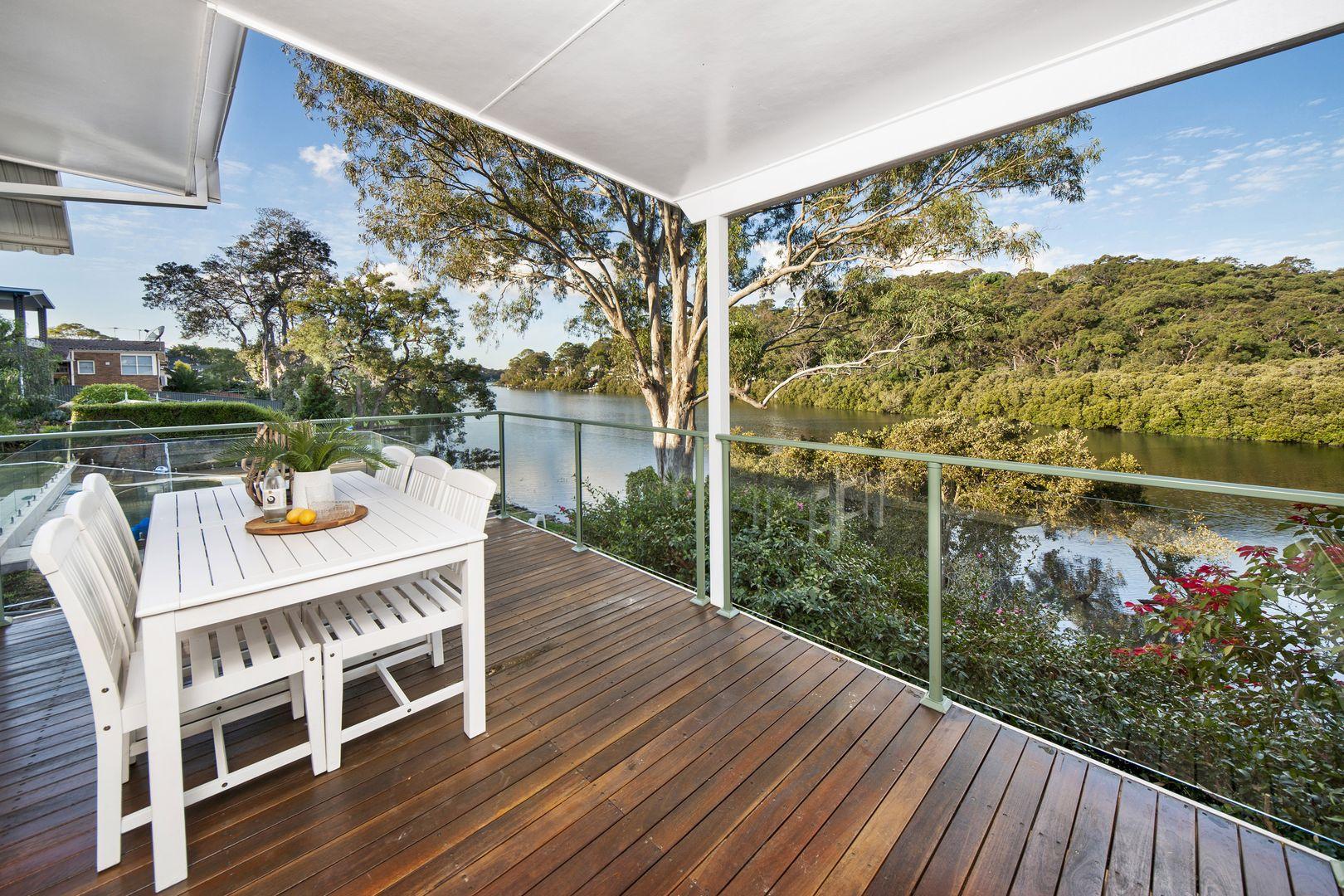 30 Verona Range, Como NSW 2226, Image 0