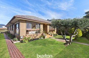 Picture of 44 Stanley Street, Black Rock VIC 3193