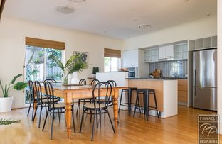 Picture of 21 Central Avenue, Mount Ommaney QLD 4074
