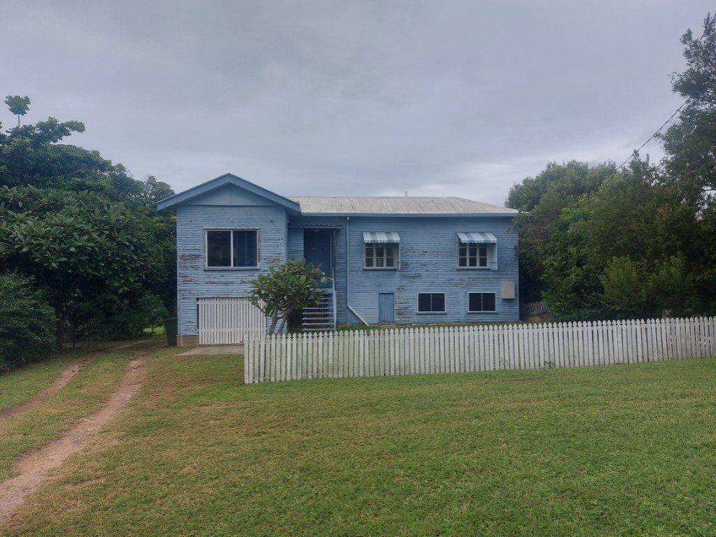 73 Poole Street, Bowen QLD 4805, Image 0