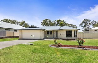37 Highland Park Road, Meringandan West QLD 4352