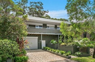 Picture of 24 Foothills Road, Austinmer NSW 2515