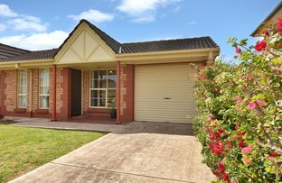 Picture of 2/6 New Street, South Plympton SA 5038
