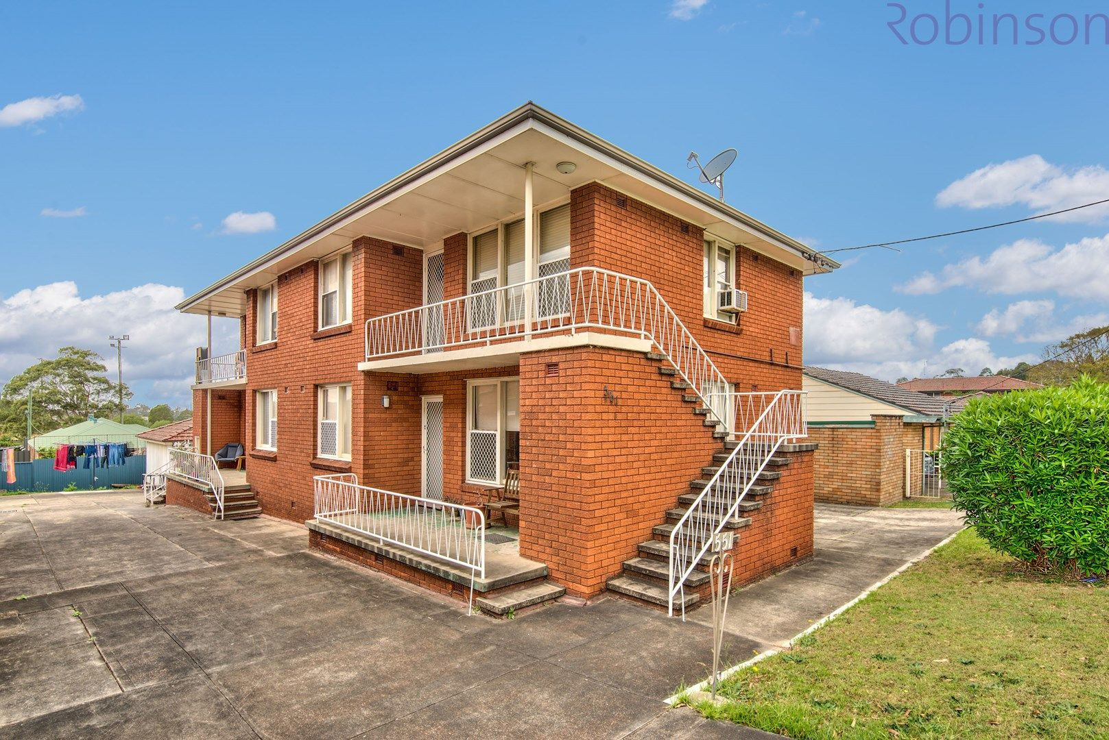 2/553 Maitland  Road, Mayfield NSW 2304, Image 0