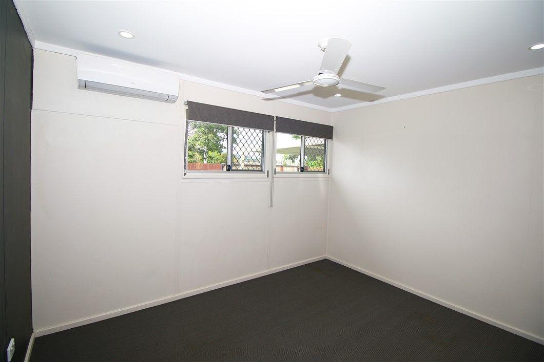 395 Dalrymple Road, Mount Louisa QLD 4814, Image 1