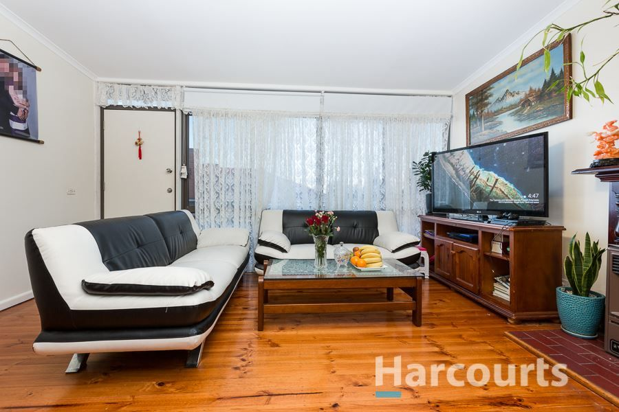 61 Elonera Road, Noble Park North VIC 3174, Image 1