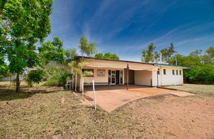 Picture of 3 Duchess Road, Mount Isa QLD 4825
