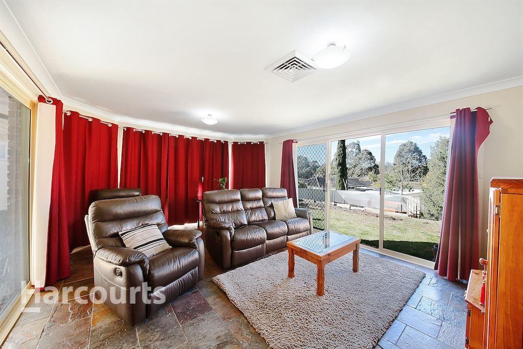 43 O'Dea Road, Mount Annan NSW 2567, Image 2