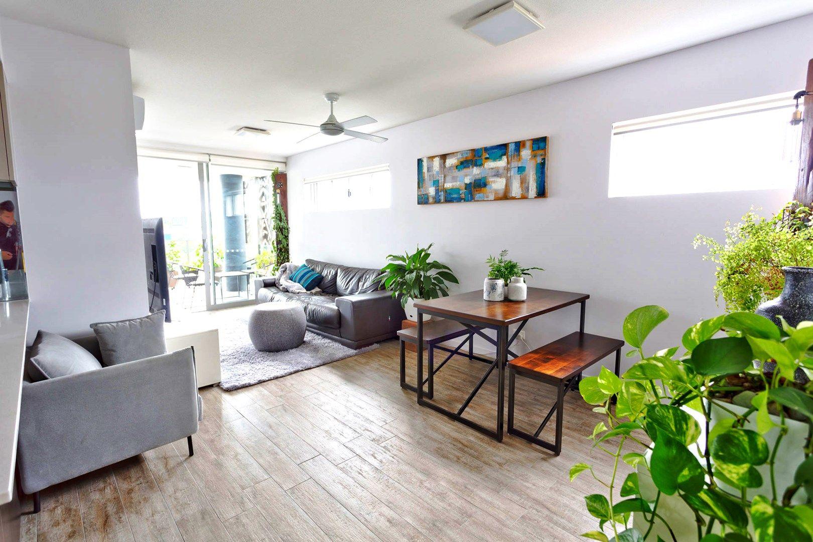 38/17 Carl Street, Woolloongabba QLD 4102, Image 0