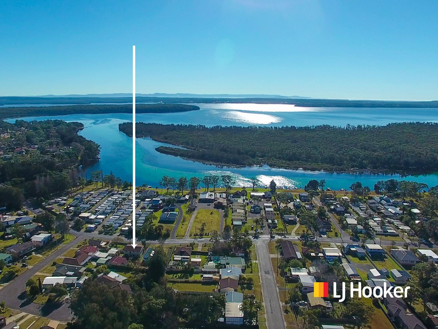 125 River Road, Sussex Inlet NSW 2540, Image 0