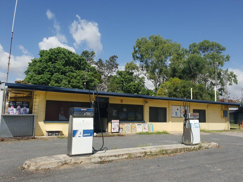 8601 Bruxner Highway, Tabulam NSW 2469, Image 1