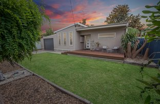 Picture of 6 Donnington Street, Swan Hill VIC 3585