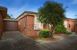 Picture of 4/78 Dublin Road, Ringwood East VIC 3135