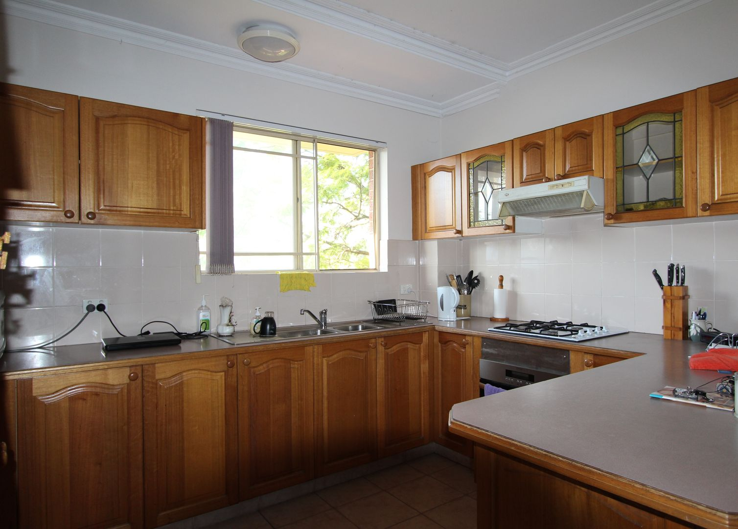 34 Lucinda Road, Marsfield NSW 2122, Image 1