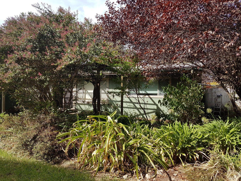 1318 Mathews Road, Kooba NSW 2680, Image 0