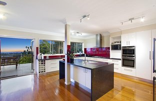 Picture of 58 Skyline  Terrace, Burleigh Heads QLD 4220