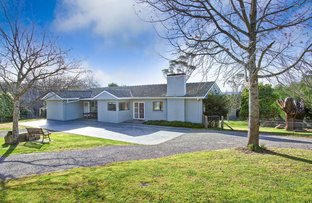 2 Throsby Park Road, Moss Vale NSW 2577