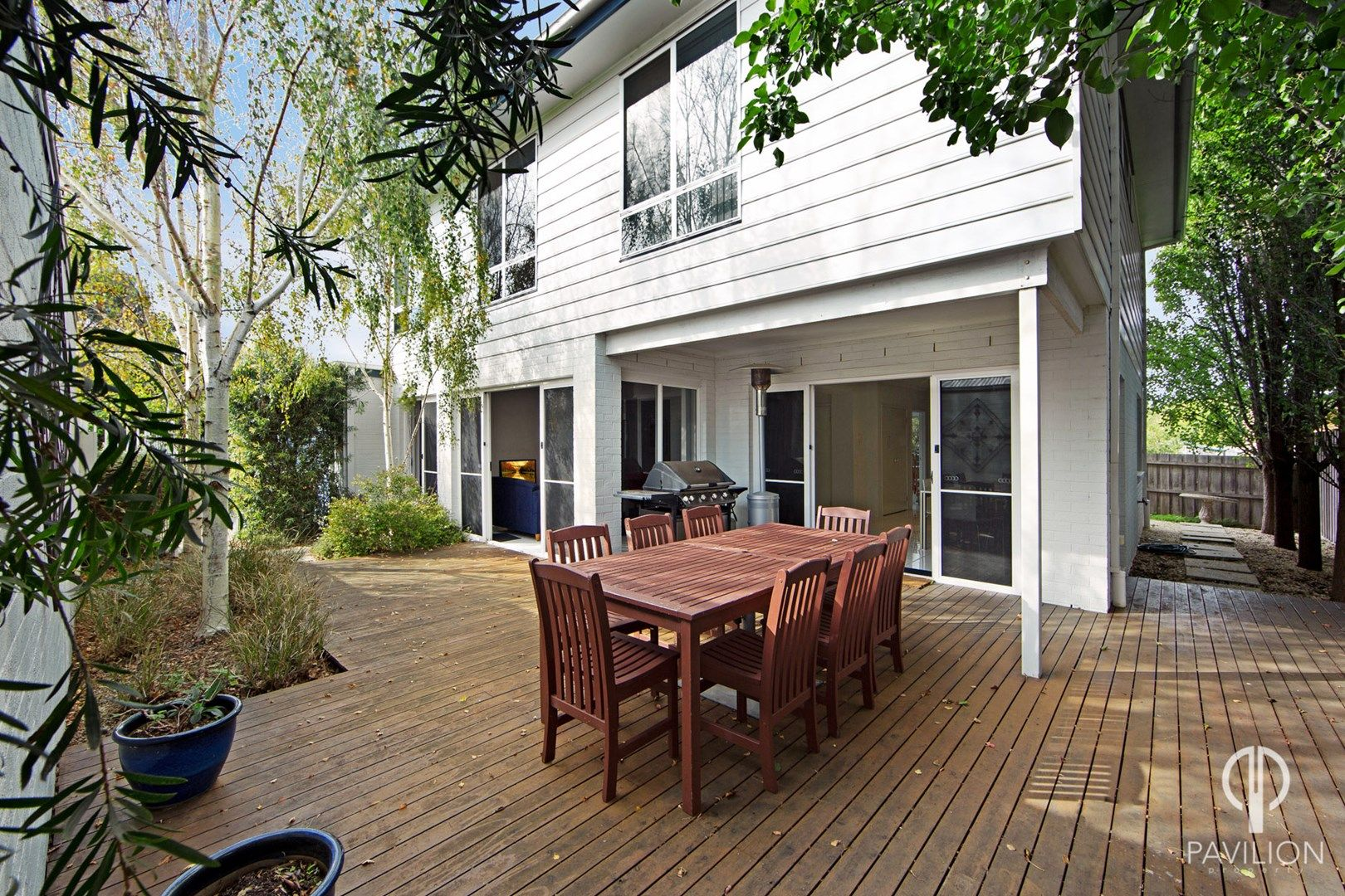 2/8 Beachwood Drive, Point Lonsdale VIC 3225, Image 0