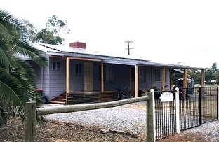 Picture of 1-5 Cemetery Road, Katamatite VIC 3649