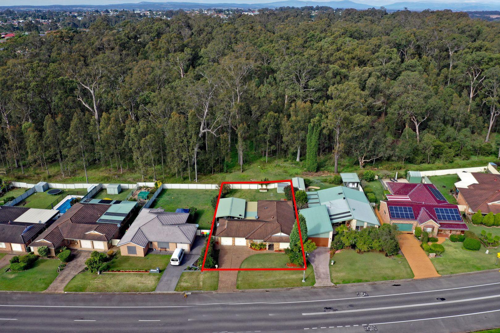 117 Denton Park Drive, Aberglasslyn NSW 2320, Image 1