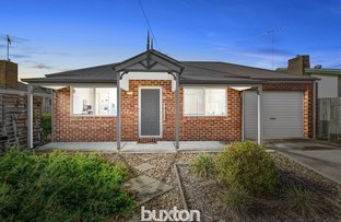 Picture of 29B Poplar Street, Newcomb VIC 3219