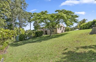Picture of 31 Leigha Place, Kureelpa QLD 4560