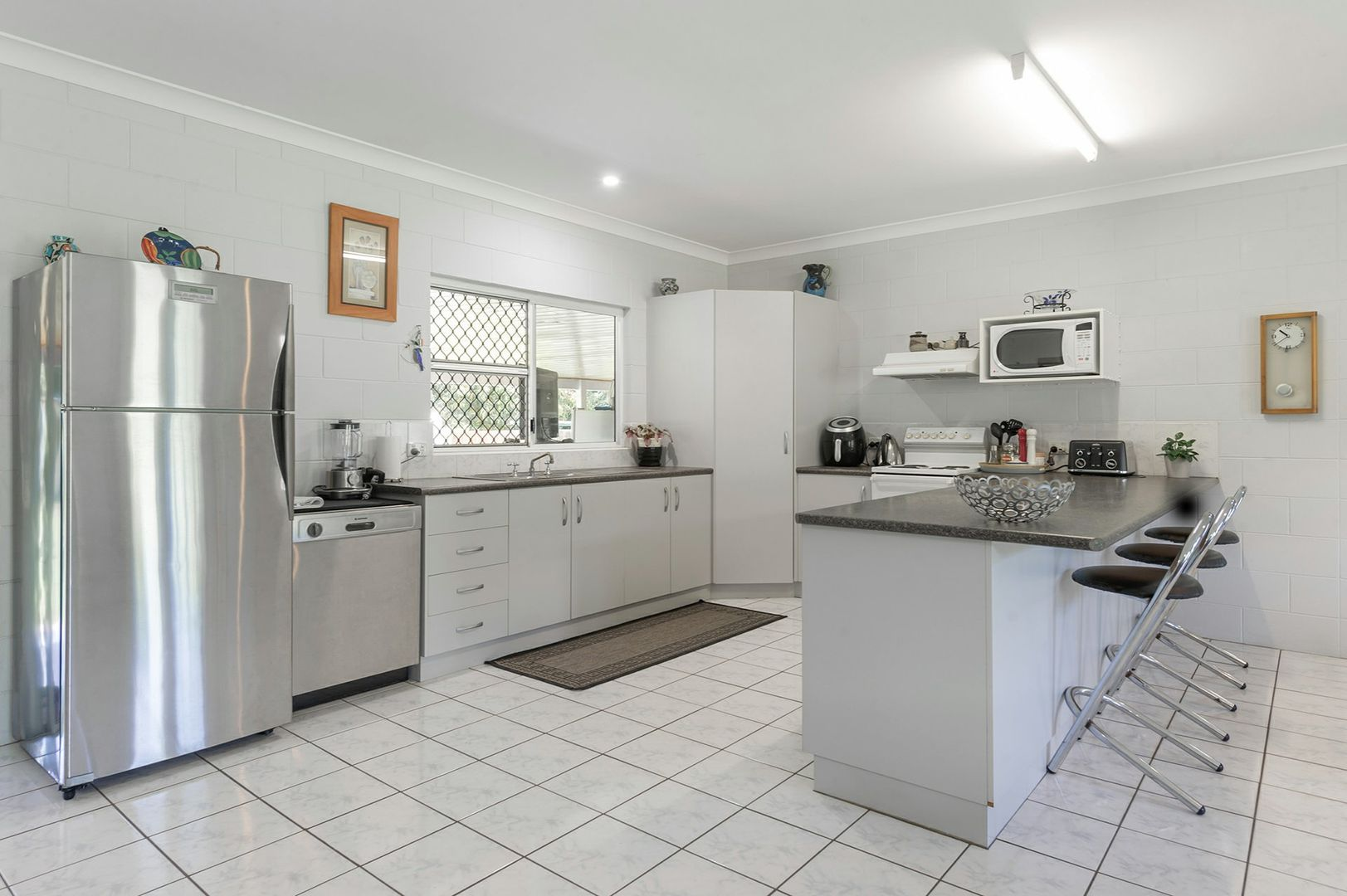 5 Jirimandi Close, Wonga Beach QLD 4873, Image 0