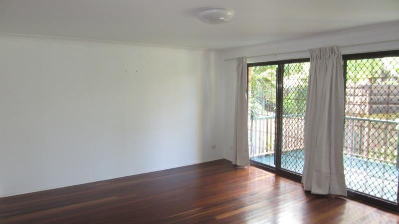 13/12 Woodstock Avenue, Taringa QLD 4068, Image 2
