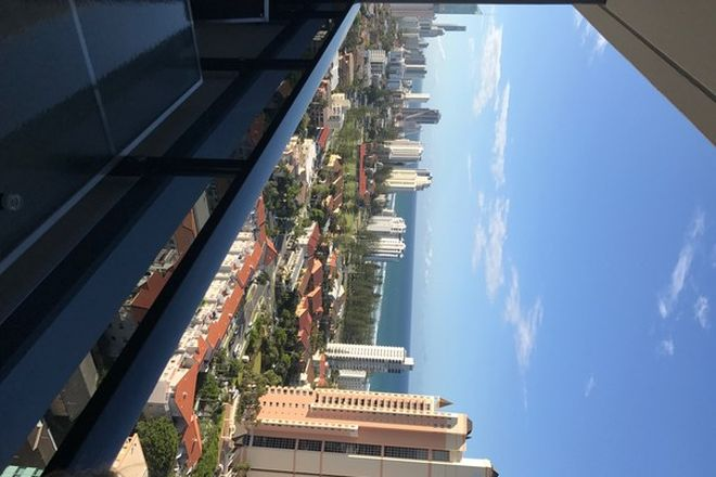 Picture of 135/2729 Gold Coast Highway, BROADBEACH QLD 4218
