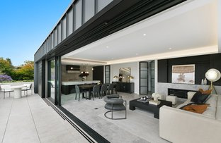 Picture of 301/9-11 Doohat Avenue, North Sydney NSW 2060