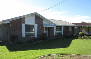 Picture of 5 Driftwood Street, Victoria Point QLD 4165