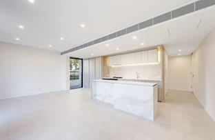 3102/38 Wellington Street, Bondi NSW 2026