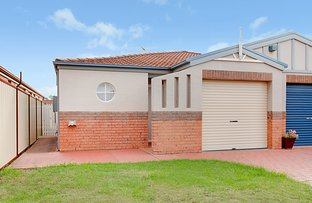Picture of 1/84 Nineteeth Avenue, Hoxton Park NSW 2171
