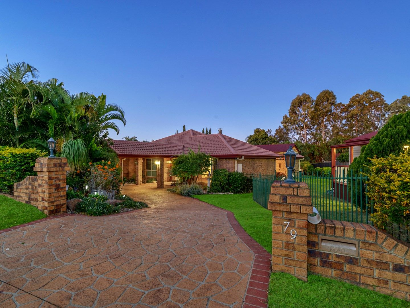 79 Constellation Crescent, Bridgeman Downs QLD 4035, Image 0