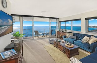 Picture of 64/81 Sixth Avenue, Maroochydore QLD 4558
