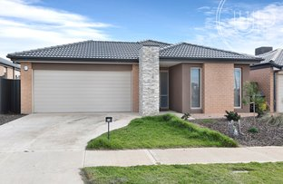 Picture of 54 Lansdowne Parade, Tarneit VIC 3029