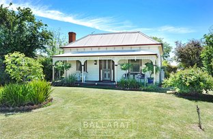 Picture of 260 High Street, Avoca VIC 3467
