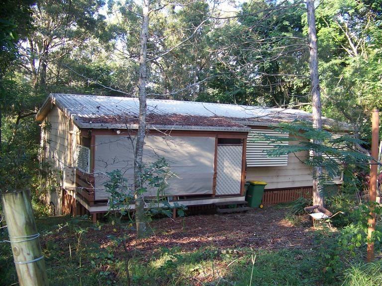 33 Halcyon St, Lamb Island QLD 4184, Image 1